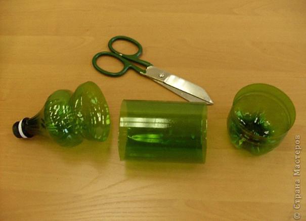 recyclage-bouteilles-plastique-chakipet-25