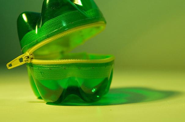 recyclage-bouteilles-plastique-chakipet-29