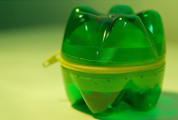 recyclage-bouteilles-plastique-chakipet-30