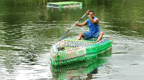 recyclage-bouteilles-plastique-chakipet-36