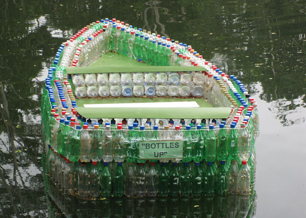 recyclage-bouteilles-plastique-chakipet-37