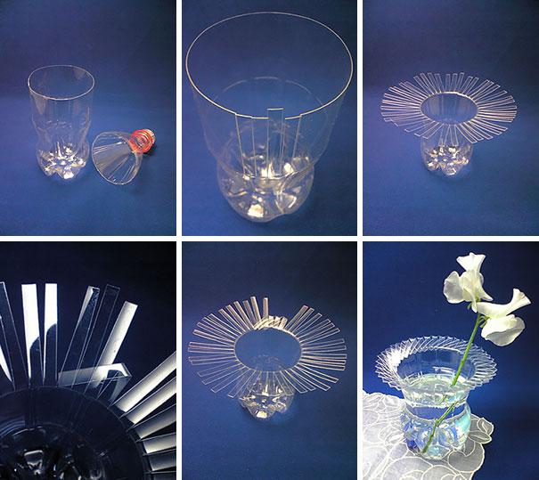 recyclage-bouteilles-plastique-chakipet-4