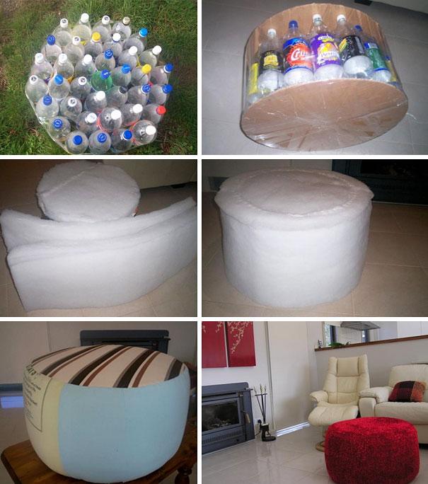 recyclage-bouteilles-plastique-chakipet-40
