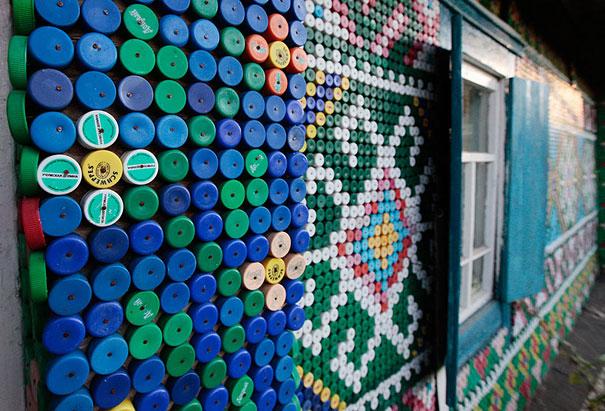 recyclage-bouteilles-plastique-chakipet-44