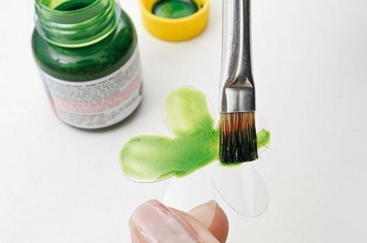 recyclage-bouteilles-plastique-chakipet-5