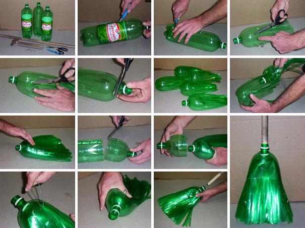 recyclage-bouteilles-plastique-chakipet-9