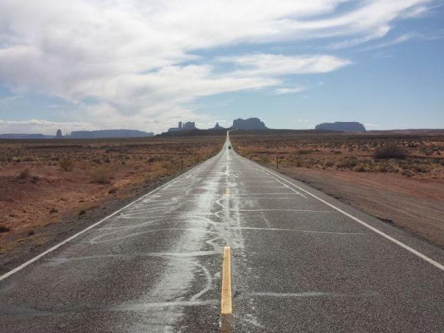 routes5