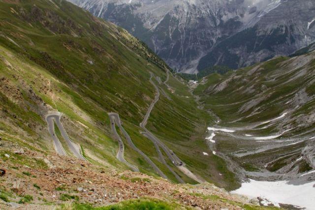 routes6