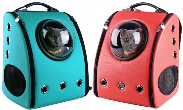 sac-a-dos-chat-u-pet-7