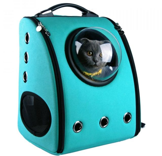 sac-a-dos-chat-u-pet-8