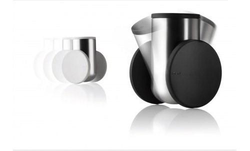 salt-shaker (11)[2]