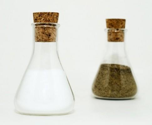 salt-shaker (22)[2]