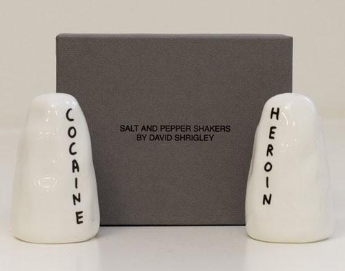 salt-shaker (23)[2]