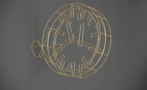sculpture bois10