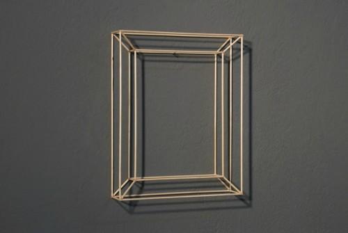 sculpture bois5