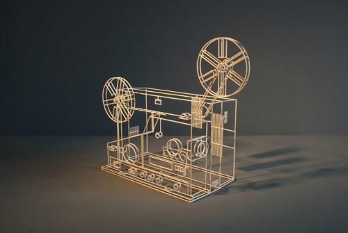 sculpture bois6