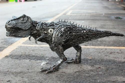 sculpture-metal-chakipet11
