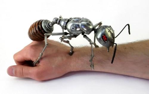 sculpture-metal-chakipet13