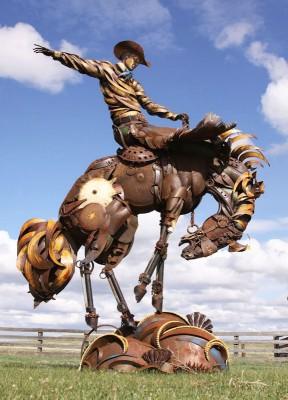 sculpture-metal-chakipet15
