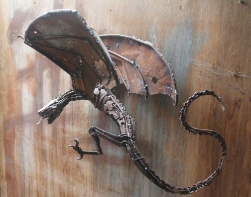 sculpture-metal-chakipet2
