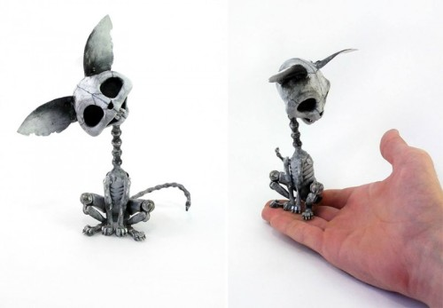 sculpture-metal-chakipet3