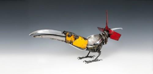 sculpture-metal-chakipet8