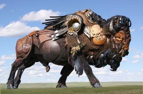 sculpture-metal-chakipet9