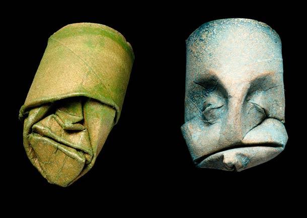 sculpture-papier-toilette-2