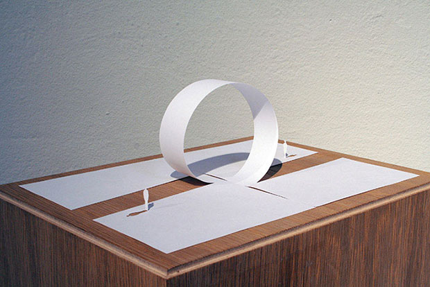 sculpturepapier10