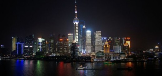 Les 17 plus belles villes éclairées 13