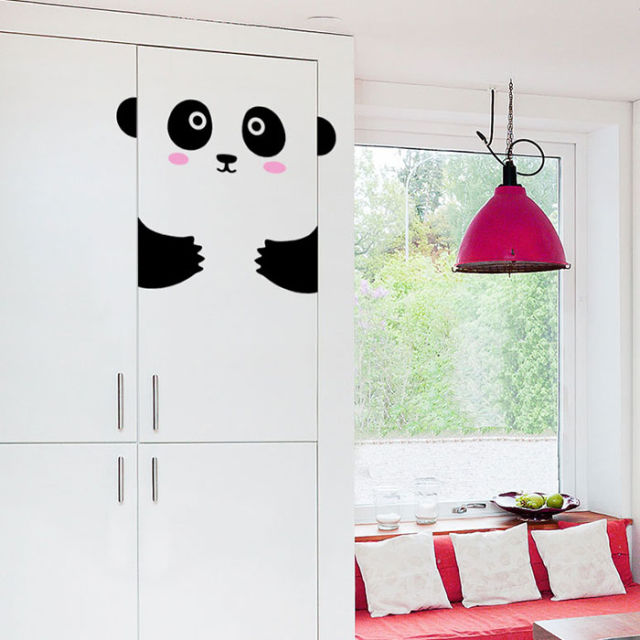 sticker-porte-animal-3