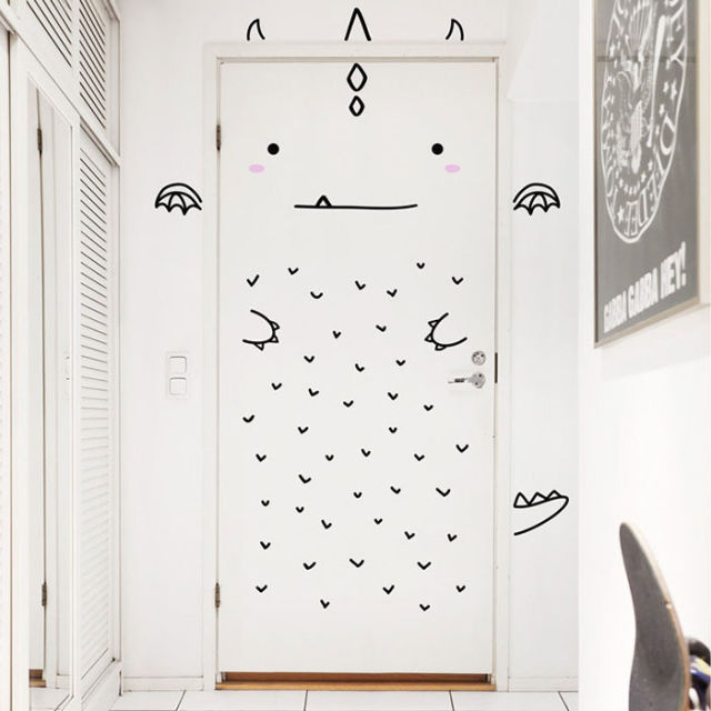sticker-porte-animal-5