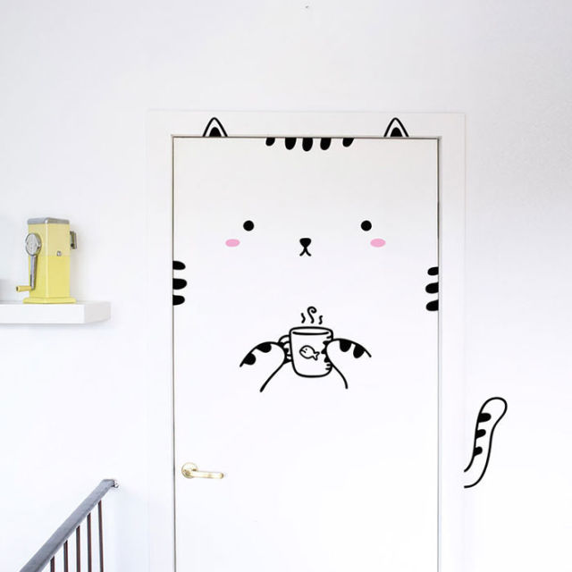 sticker-porte-animal-7