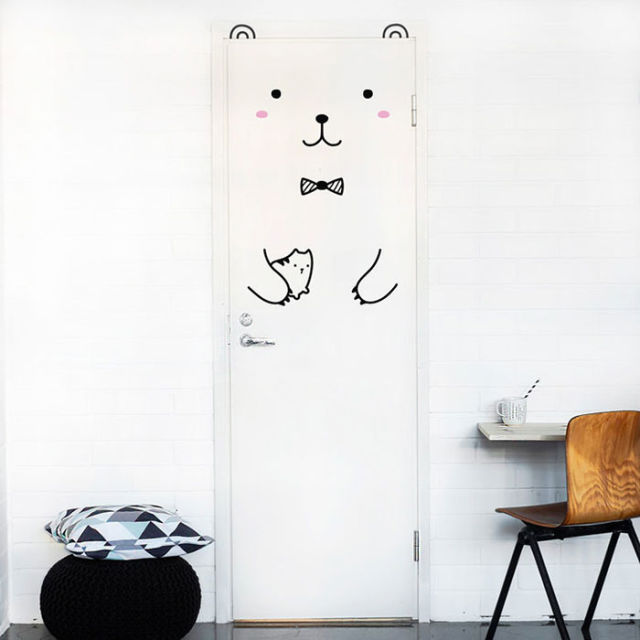 sticker-porte-animal-8
