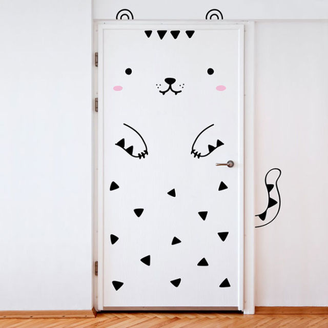 sticker-porte-animal-9