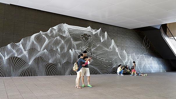 street-art-buff-diss-1