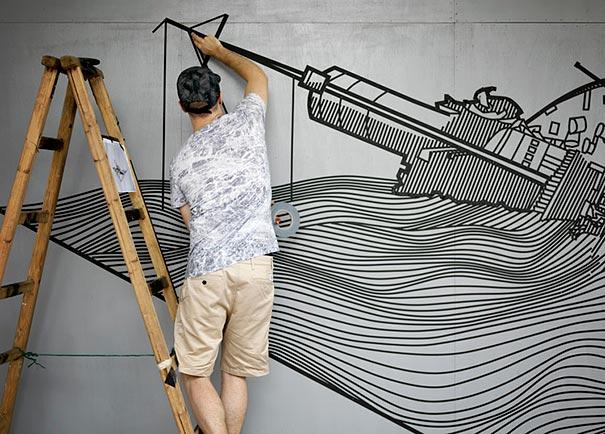 street-art-buff-diss-10