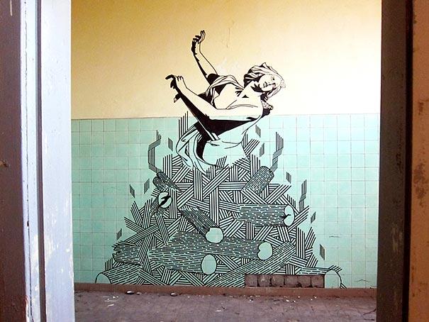 street-art-buff-diss-11
