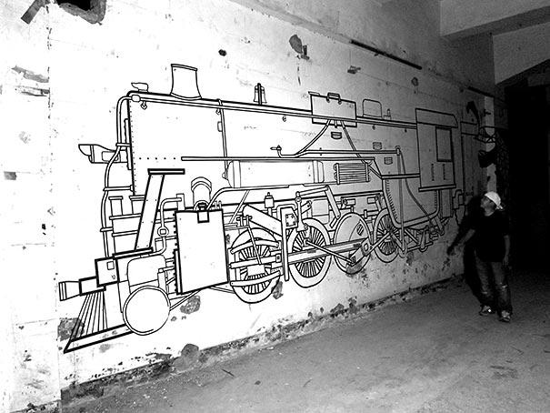 street-art-buff-diss-13