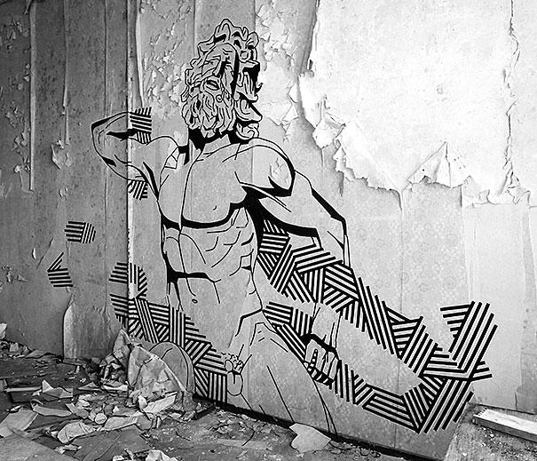 street-art-buff-diss-14