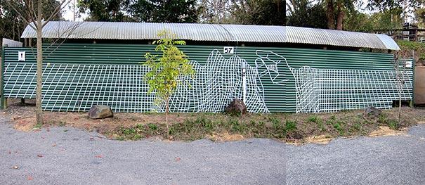street-art-buff-diss-5