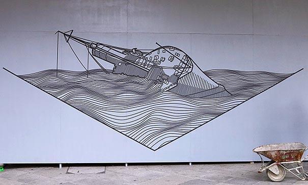 street-art-buff-diss-7