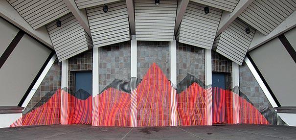 street-art-buff-diss-8