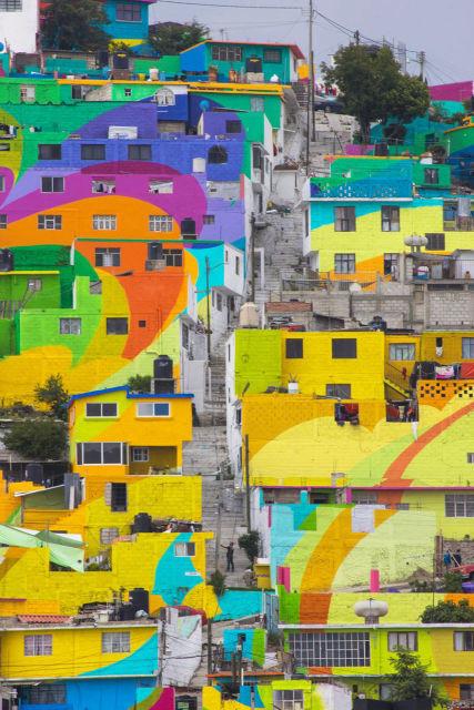 street-art-palmitas-mexique-4