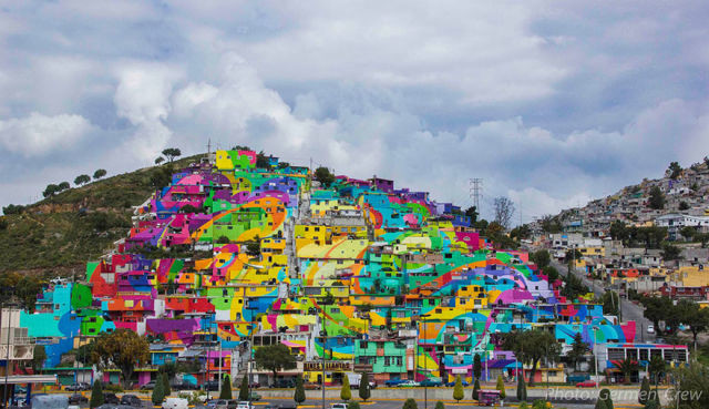 street-art-palmitas-mexique-5