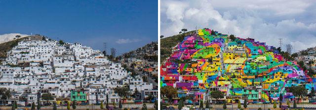 street-art-palmitas-mexique-7
