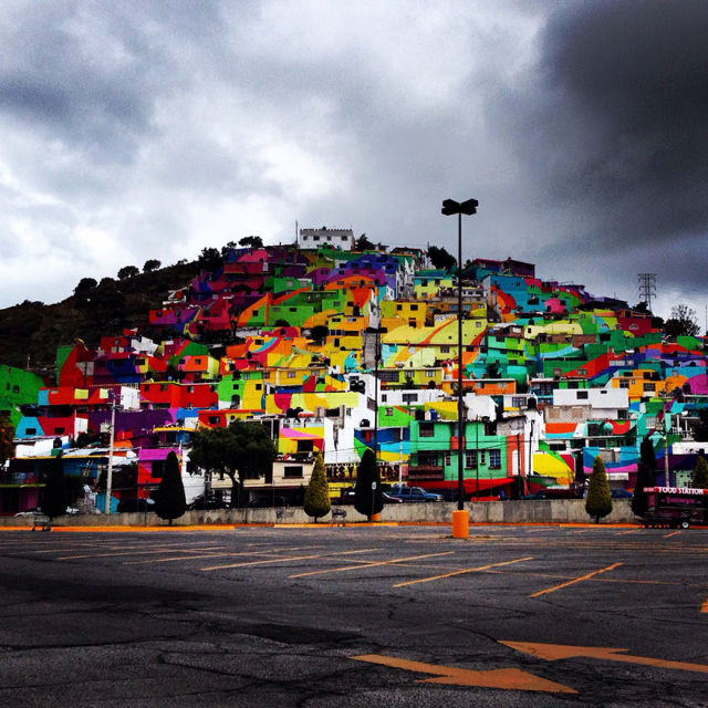street-art-palmitas-mexique-9