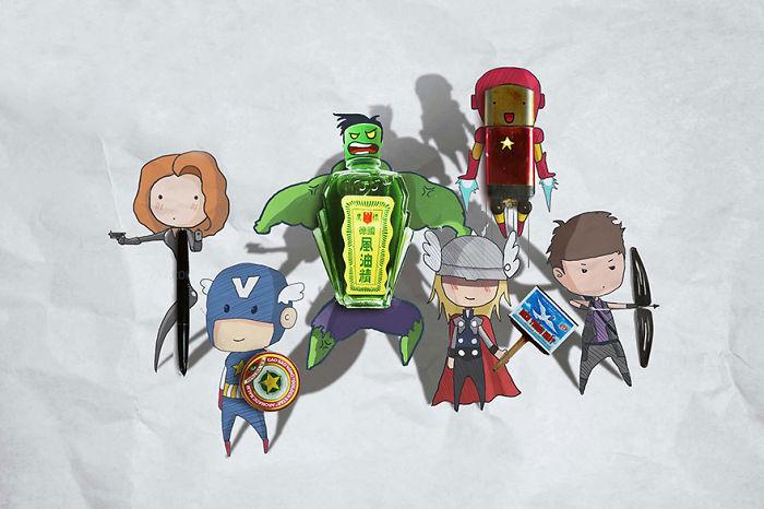 super-heros-objet-quotidien-10