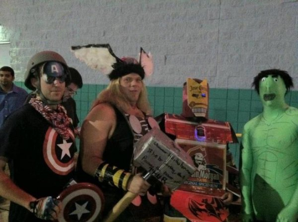 super heros5
