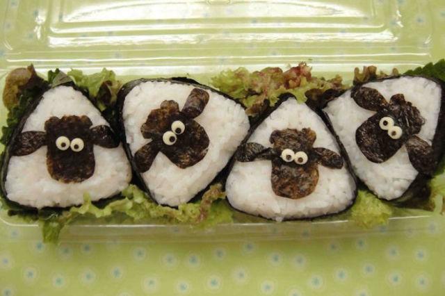 sushi19